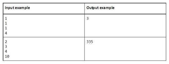 Practical exam_CSharp_Variant 1_c