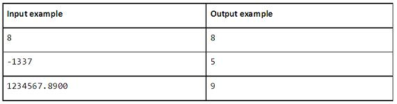Practical exam_CSharp_Variant 2_c