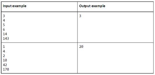 Practical exam_CSharp_Variant 2_e