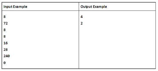 Practical exam_CSharp_Variant 2_g