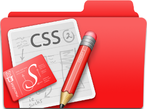 CSS-test2